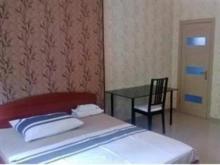 阿莫索夫旅馆