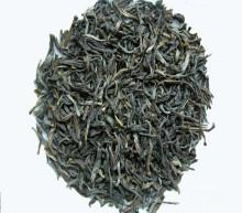 金沙大牛皮茶