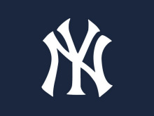 纽约扬基棒球队