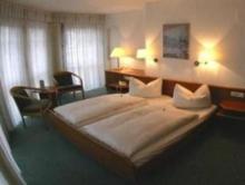 阿尔法高级酒店