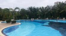 克雷帕卡畔塔雷2B风景酒店