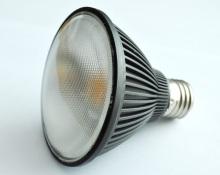 反射型自镇流LED灯(采用COB模组)