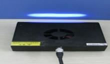 UVLED线光源固化设备
