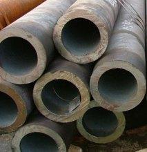 高压锅炉管