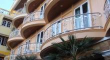 P72酒店