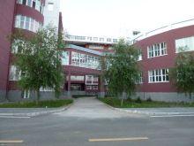 兴安职业技术学院|5|56图片