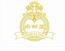 广州藏源生物科技有限公司两大加盟品牌