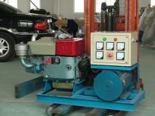 发电机(图12)