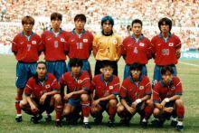 1998年法国世界杯