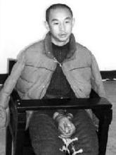 赵志红(资料图)