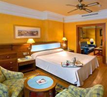 萨纳托格兰70温泉酒店