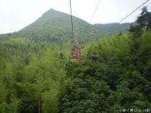 韶峰自然风景图片