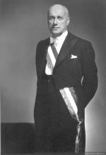 豪尔赫·亚历山德里·罗德里格斯