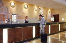 彼得1号酒店