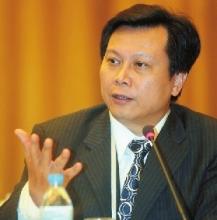 Chairman:Chenshaoqun