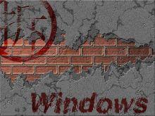 Windows系列