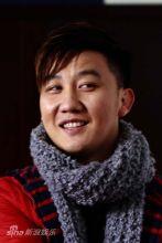 二人转演员杨冰 (14张)