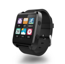 Z Watch智能手表