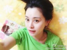 魟]s_宫媛图册_百度百科