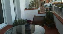 Apartamento Paseo de Gracia Luxury SCP
