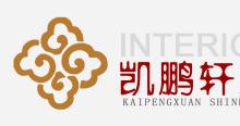 酒店logo及设计图