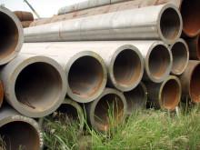 高压化肥专用管