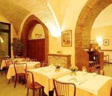 米内尔瓦酒店