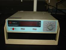 贝克曼温度计