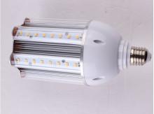 LED庭院灯光源