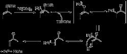 电路 电路图 电子 原理图 250_107图片