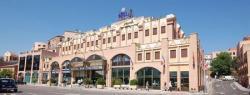 马约拉尔酒店
