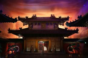 武汉万达爱情乐园|11|63电影电影网复仇者图片