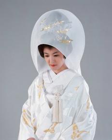 Image Result For Traditional Wedding Kimono