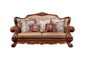美式家具风格图片