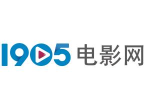 下载_色无极影院!_1905私人影院_爱奇艺视频_快步图片 ...