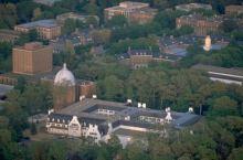 宾夕法尼亚州立大学(the pennsylvania state university,简称penn