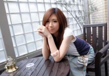 爱沢有纱番号作品封面