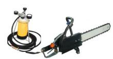 目录 1产品简介 2技术参数 3适用场所 4工作原理 5产品配置 气动金刚图片