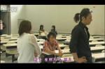 《爱的言灵》视频截图2