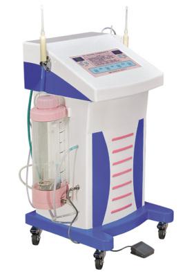 三氧治疗仪图片