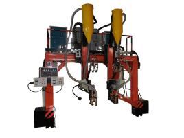 气动控制和液压控制技术,实现对电动机,气动执行元件,液压执行元件的图片