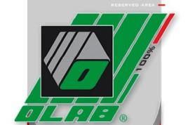 logo 标识 标志 设计 图标 268_178图片