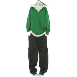 衣_服装 运动衣 268_268