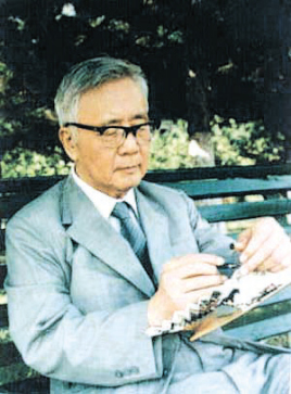 了解华罗庚_数学家华罗庚关于完整三角和的研究成果被国际数学界称为\