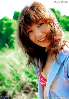 柳明日香の画像 p1_11