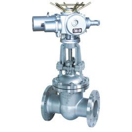 石油,天然气井口装置用阀 石油,天然气井口装置用阀主要为符合美国api图片