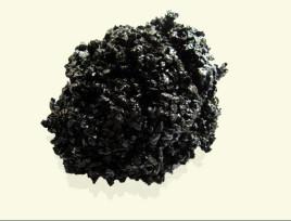 环氧沥青的特点