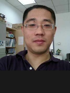 王�ylly.#�+�9.%�`_王红雨