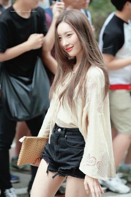 Pop Fashion Girl Com