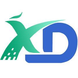 logo logo 标志 设计 图标 268_268图片